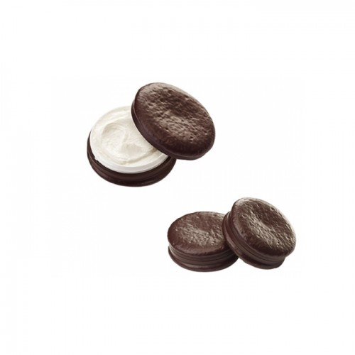 "Крем для рук ""THE SAEM Chocopie Hand Cream"""