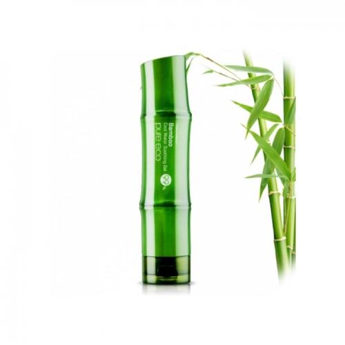 "Тоник для лица с экстрактом бамбука ""Tony Moly Pure Eco Bamboo Clear  Water Fresh Toner"""