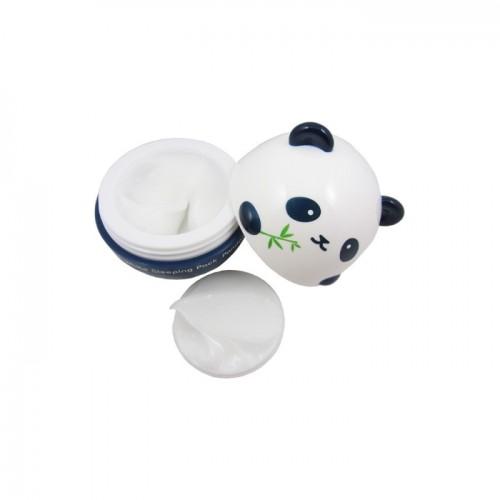 "Отбеливающая ночная маска ""Panda's Dream White Sleeping Pack"""